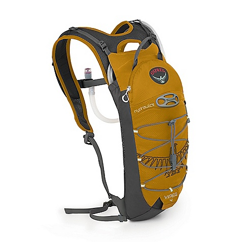 photo: Osprey Viper 4 hydration pack