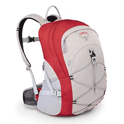 Osprey Kids' Zip 25 Pack