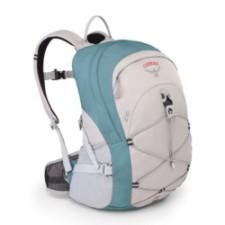 Osprey Kids' Zip 25 Pack