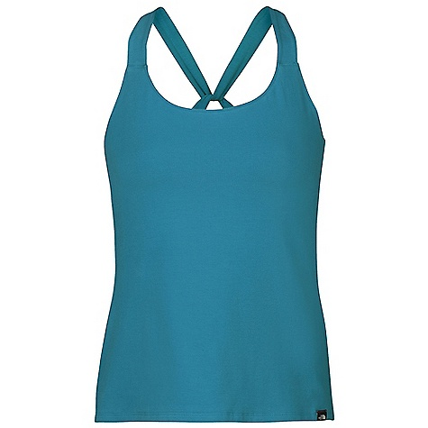 The North Face Gentle Stretch Cami