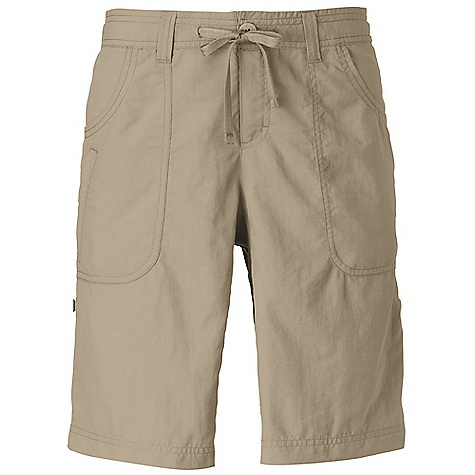 photo: The North Face Horizon Sunnyside Short hiking short