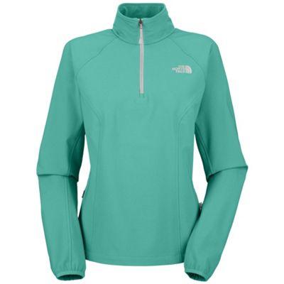 The North Face Women's Nimble Shirt