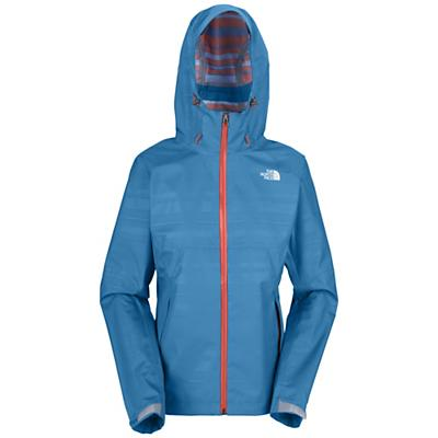 The North Face Women's Ominous Jacket