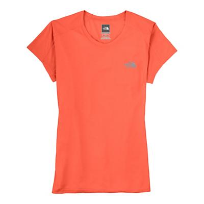The North Face Women's Pantoll Tee