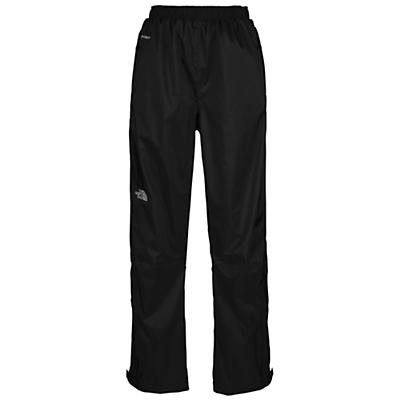 The North Face Women's Resolve Pant