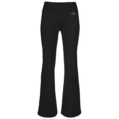 The North Face Women's Tadasana VPR Pant