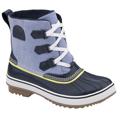 Sorel Women's Tivoli Rain Boot