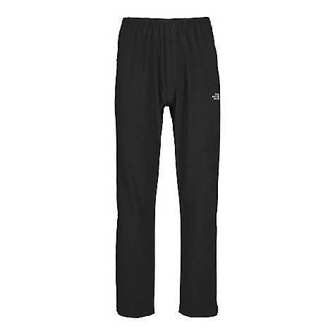 The North Face Agility Pant