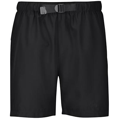 The North Face Men's Class V Trunk
