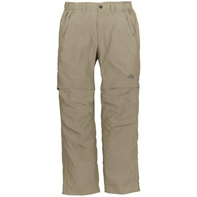 The North Face Men's Horizon Fall Convertible Pant