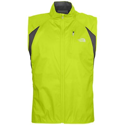 The North Face Men's Hydrogen Vest