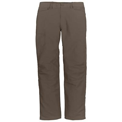 The North Face Men's Paramount Traverse Pant