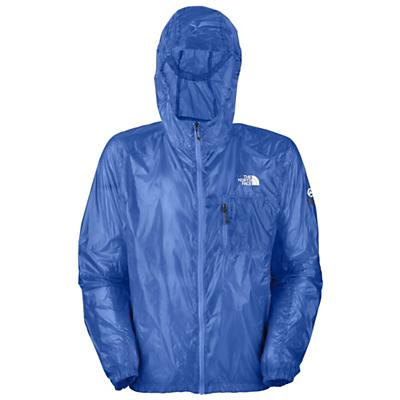The North Face Men's Verto Jacket