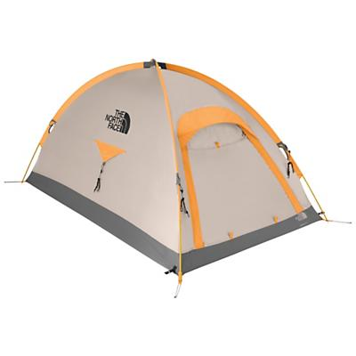 The North Face Assault 2 - 2 Person Tent