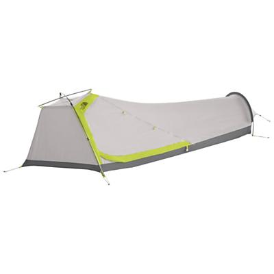 The North Face Asylum Bivy