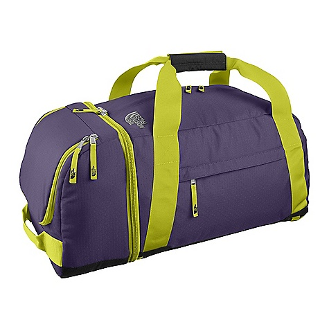The North Face Convert Duffel