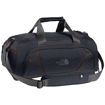 The North Face Delt Duffel Bag