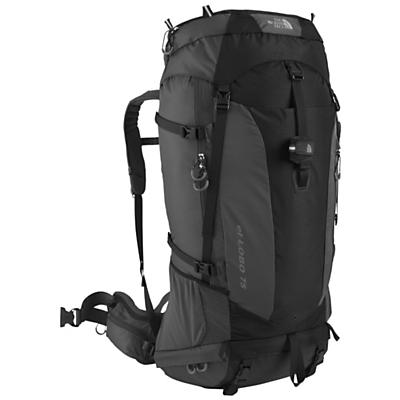 The North Face El Lobo 75 Pack