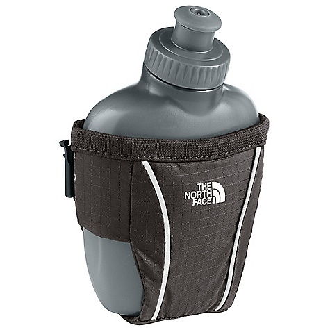 photo: The North Face Fuel Tool Pouch