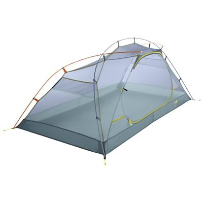 The North Face Meso 2 Tent