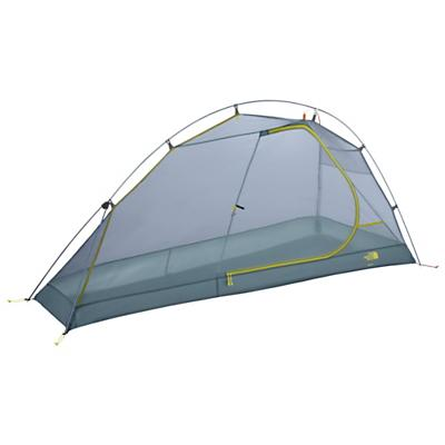 The North Face Mica 1 Tent