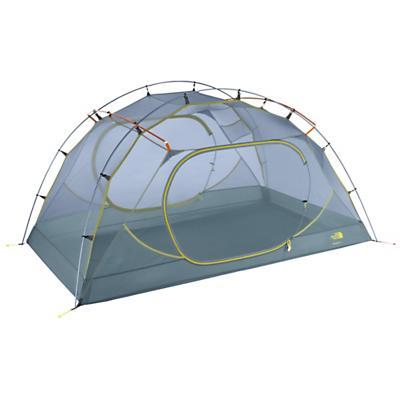 The North Face Minibus 2 Tent