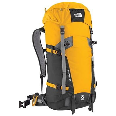 The North Face Prophet 40 Pack