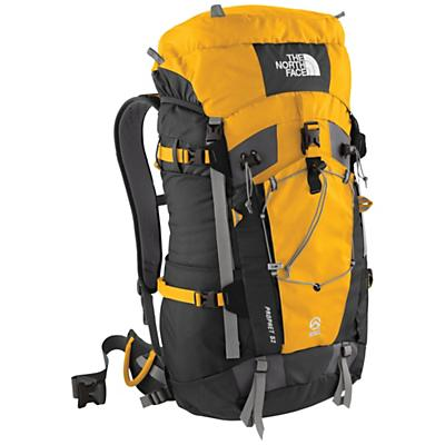 The North Face Prophet 52 Pack