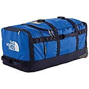 The North Face Rolling Thunder Wheeled Duffel - Large