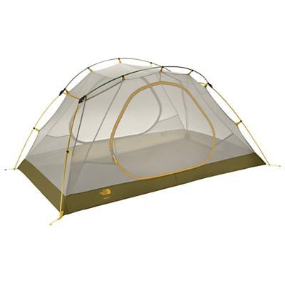 The North Face Topaz 2 Tent
