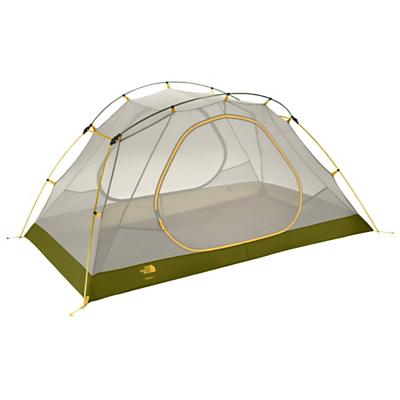 The North Face Topaz 3 Tent