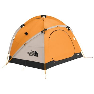 The North Face VE 25 - 3 Person Tent