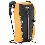 The North Face Verto 26 Pack