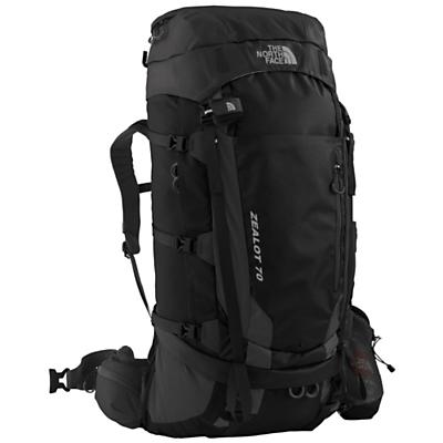 The North Face Zealot 70 Pack