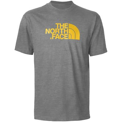 The North Face Men's S/S Half Dome T-Shirt