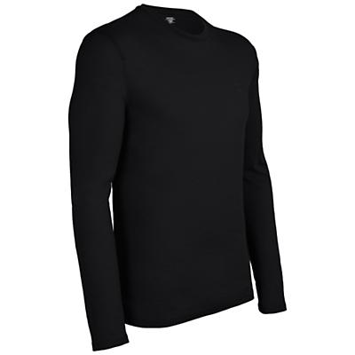 Icebreaker Men's LS Tech T Lite