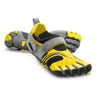 Vibram Five Fingers Men's KomodoSport