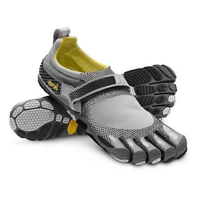 Vibram Five Fingers Men's Bikila