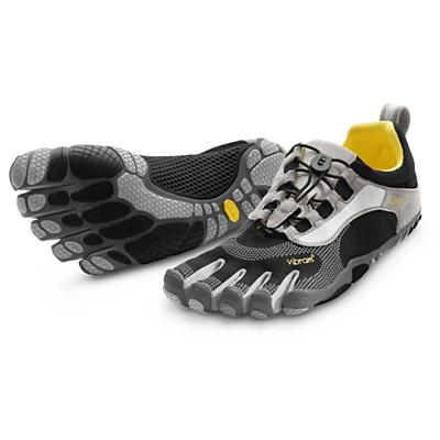Vibram Five Fingers Men's Bikila LS