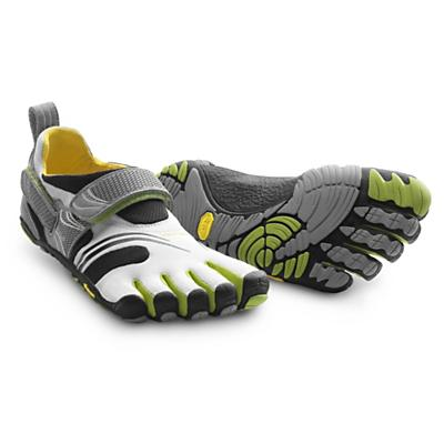 Vibram Five Fingers Women's KomodoSport