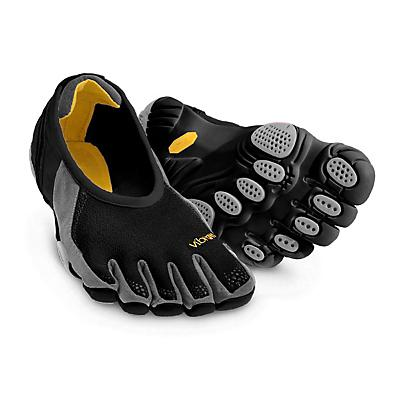 Vibram Five Fingers Women's Jaya