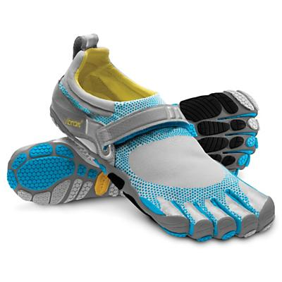 Vibram Five Fingers Women's Bikila