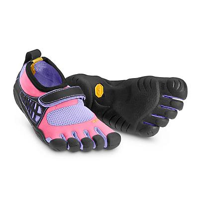 Vibram Five Fingers Kids' KSO