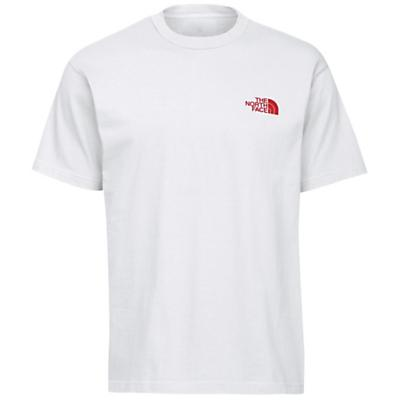 The North Face Men's Red Box SS Tee