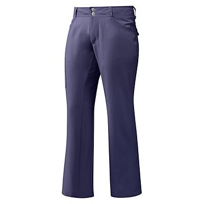 GoLite Women's Siskiyou Hiking Pant