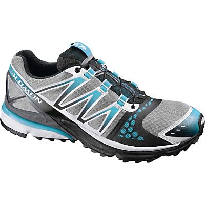 Salomon Women's XR Crossmax Neutral Shoe