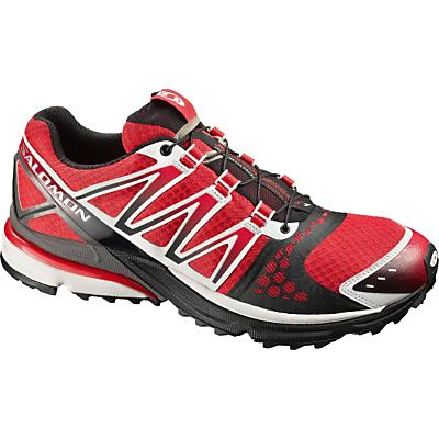 Salomon Men's XR Crossmax Neutral Shoe
