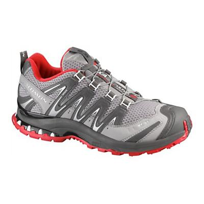 Salomon Women's XA Pro 3D Ultra 2 Shoe