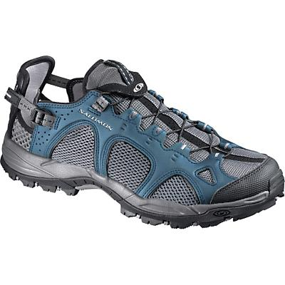 Salomon Men's Techamphibian 2 Mat Shoe