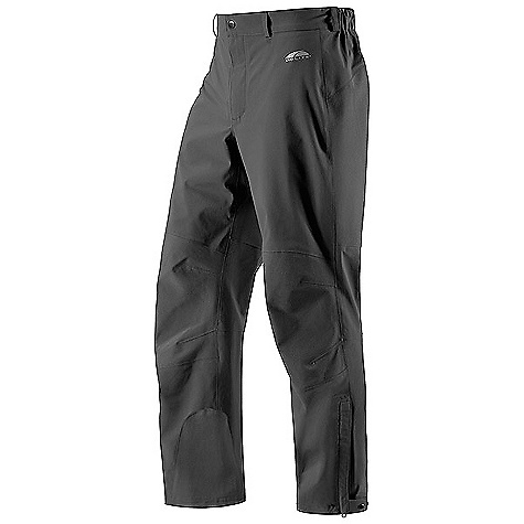 GoLite Badlands Trinity 3-Layer Pant